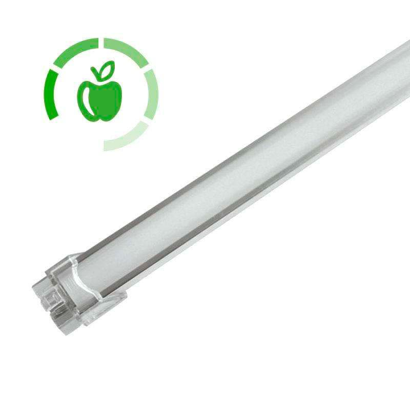 Barra LED Profresh, 18W, 116cm, Frutas y Verduras, Blanco neutro